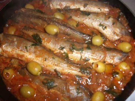 recette de cuisine tv recettes de cuisine samira tv
