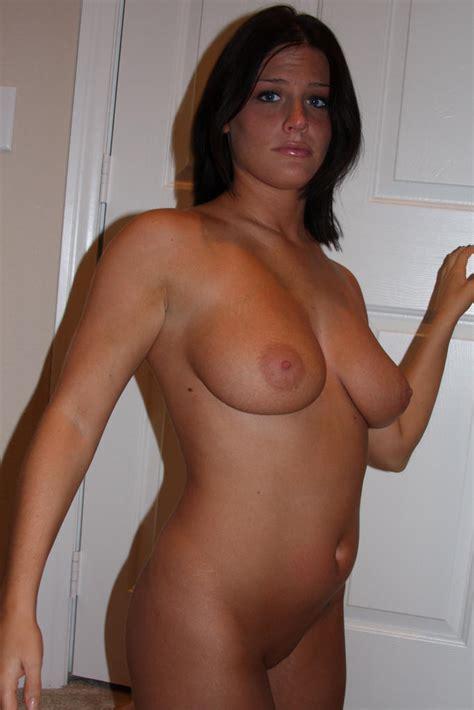 Vulgar Moms Photos: Slutty Naked Mature