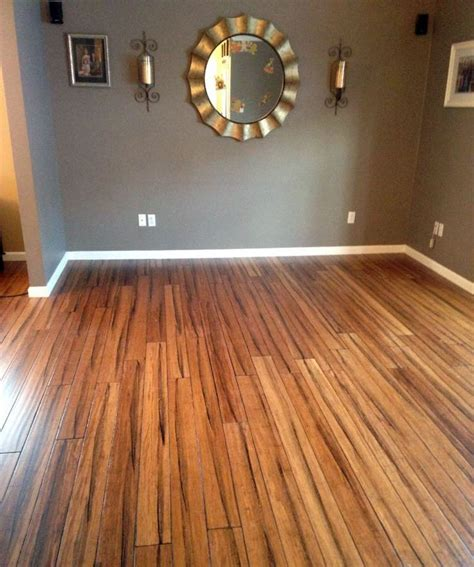 Stranded Bamboo Flooring Wickes by 25 Best Ideas About Bamboo Floor On Bamboo