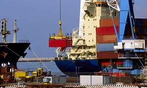 Chamber International agrees export service contract with ...