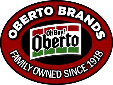 Oberto Brands Announces New Leadership