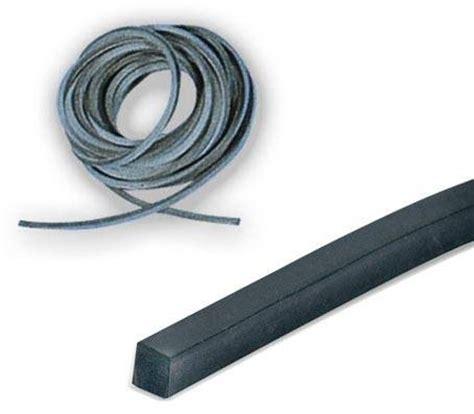 materiel de cuisine occasion elastique carré pour lance vendu au métre peche en mer peche a la truite peche au bar