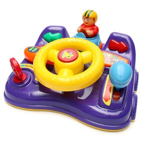 bureau nettoyage comment nettoyer les jouets des enfants