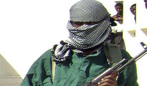Suspected Al Shabaab Invade Lamu Village, Lecture Locals