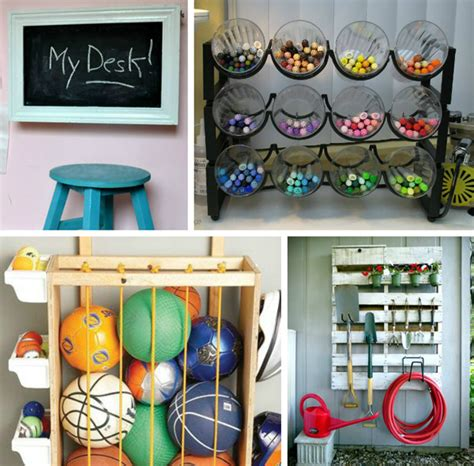 ridiculously simple life hacks  organize  home