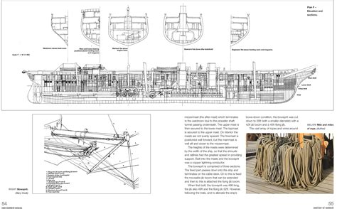 home design blueprints hms warrior manual haynes publishing