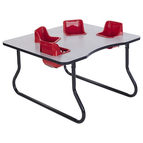 toddler feeding tables    seat toddler table