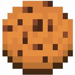 Itz Cookie YouTube