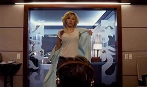 Lucy Streaming Fr : lucy streaming film complet vf gratuit francais lucy regarder gratuitment film complet ~ Medecine-chirurgie-esthetiques.com Avis de Voitures