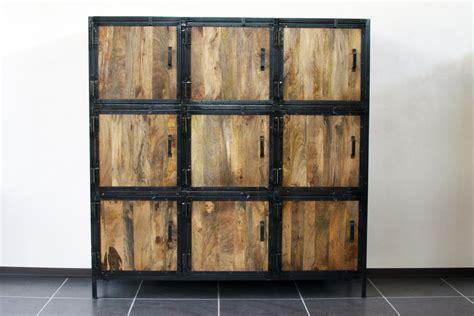armoire basse chambre armoire basse chambre table de chevet armoire basse