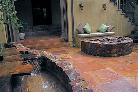 picture idea 4 you tuscan style backyard landscaping