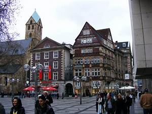 Dortmund Veranstaltungen Innenstadt : der alte marktplatz in der dortmunder innenstadt staedte ~ Eleganceandgraceweddings.com Haus und Dekorationen