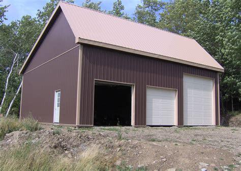 doors pole barn supplies mm barn sales