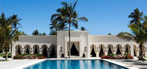 Southern Bedroom by Baraza Resort Amp Spa Zanzibar Beaches Tanzania