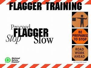Personal Trainer Certification Greensboro Nc north ...