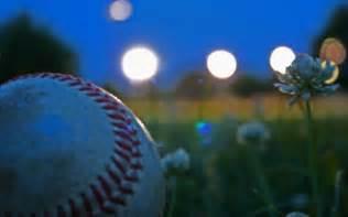 Awesome Cool Baseball Backgrounds