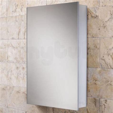 Sided Mirror Bathroom Cabinet by Callisto Slimline Bathroom Sided Mirrored Bathroom