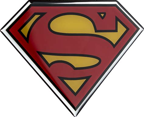 superman logo png    clipartmag