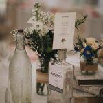 helen  ollies romantic marquee wedding   mps