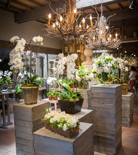 best 25 flower shops ideas on flower market