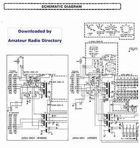 Wire Diagram Kenwood Kdc 210u