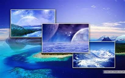 Computer Screen Wallpapers Backgrounds Laptop Screens Desktop
