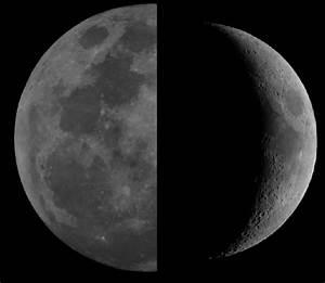 Entfernung Erde Mond Berechnen : mond im perig um erdn he ~ Themetempest.com Abrechnung