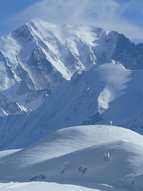 agence du grand mont infos pratiques location avec l agence du grand mont