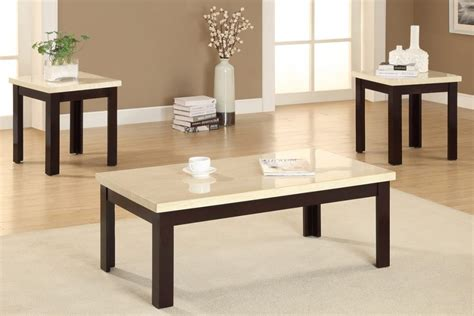big lots coffee table coffee table terrific end tables big lots big lots coffee