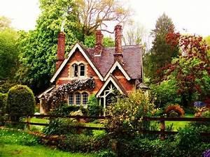 25 Best Ideas About Cottages On Pinterest Cottage