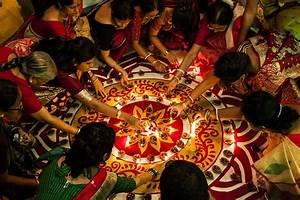 6 BEST PLACES TO SPEND DIWALI IN INDIA TripBeam Blog