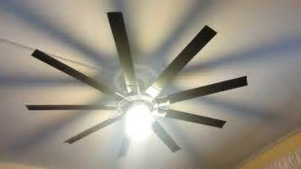 harbor breeze ceiling fan remote replacement wanted imagery