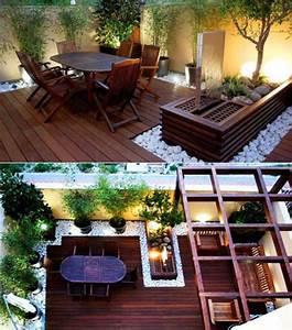Wände Gestalten Wohnzimmer : wande kreativ gestalten mit farbe verschiedene ideen f r die raumgestaltung ~ Sanjose-hotels-ca.com Haus und Dekorationen
