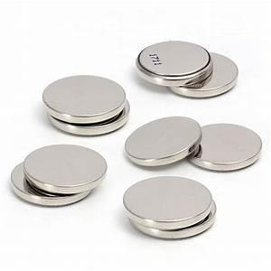 Pile Bouton Cr2032 : ldlc cr2032 10 piles boutons cr2032 pile chargeur ~ Melissatoandfro.com Idées de Décoration