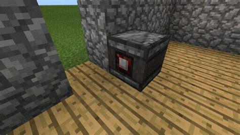 minecraft open trap door minecraft door trap minecraft iron door trap trap