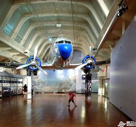 Henry Ford Museum by Henry Ford Museum Review Boa Museums On Us Participant