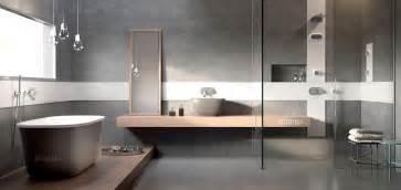 luxus badezimmer mit whirlpool duschen duschkabinen kaufen optirelax