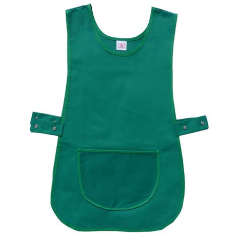 Buy Aprons by Buy Aprons Uk Mens Boys Aprons Supplier