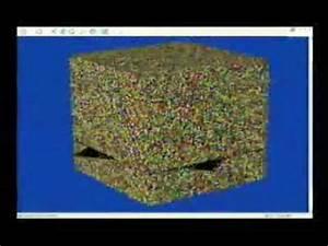 1000 X 1000 X 1000 Rubik U0026 39 S Cube Solve