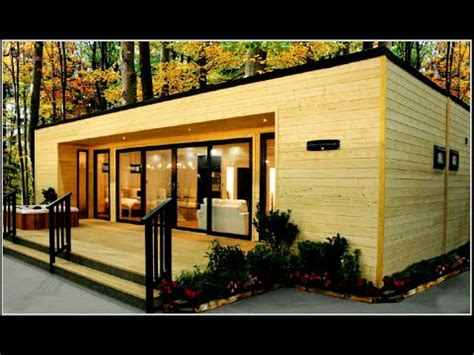 Ideas For Mobile Homes by Mobile Home Ideas And Design