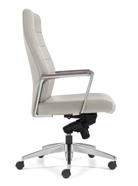 fauteuil de bureau massant fauteuil t 4000 100 images what is luxury for you