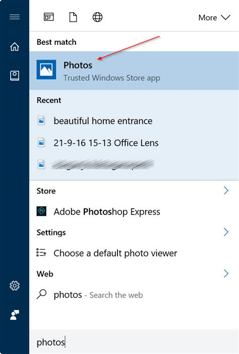 import pictures from iphone how to import photos from iphone to windows 10 8