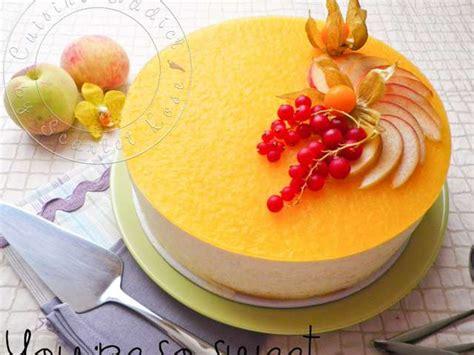 reduction cuisine addict recettes de bavarois de cuisine addict