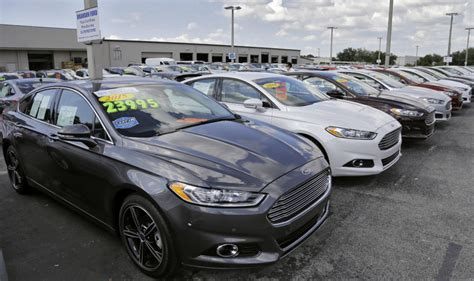 What To Know Before Buying A Used Car  Here & Now