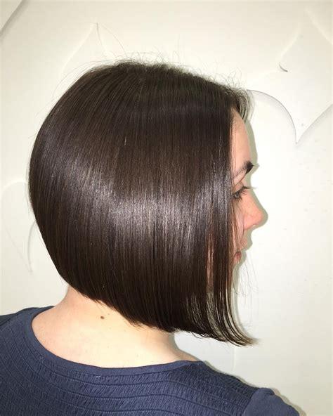 long bob haircut ideas designs hairstyles design trends premium psd vector downloads