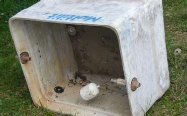 asbestos removal essex kent london smart asbestos