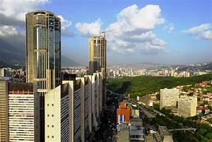 Caracas - Wikiwand