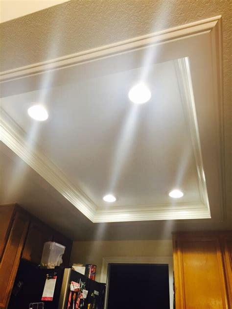 recessed ceiling lights ideas  pinterest