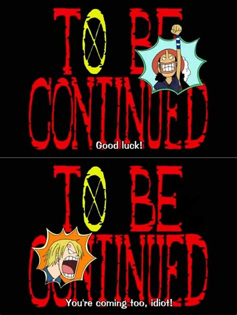 continued text quote funny comic usopp sanji