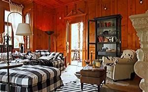 Domicil Möbel Outlet : tisch st hle deko wohnen und einrichten mit domicil m bel lifestyle und design ~ Sanjose-hotels-ca.com Haus und Dekorationen